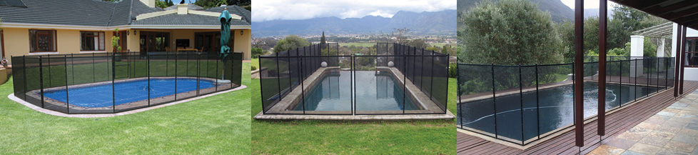 Removable_Fence